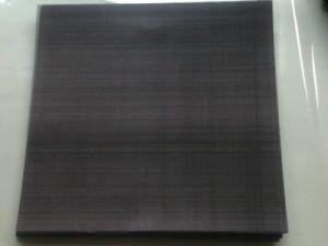 黒いWindowsまたは昆虫スクリーンのガラス繊維の金網