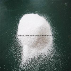 Polyvinyl Chloride van de Hars van pvc Sg3