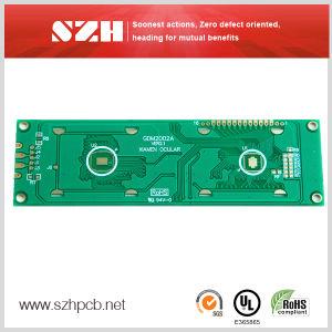 Um único lado UL94V-0 fabricante da placa PCB