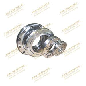 Cross-Roller кольцо, стандартная модель РБ -- РБ 2508