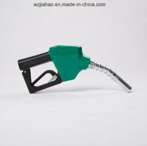 Suministro de la fábrica de boquilla dispensador de combustible de 11A