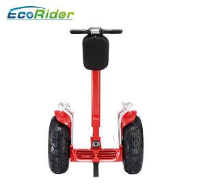 مزدوجة بطارية اثنان عجلة [إلكتريك موتور سكوتر] ميزان [سكوتر], درّاجة كهربائيّة