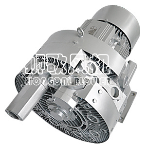 Sistema Exaction hotte de extracção de estabilidade de alta capacidade de insuflação quente Industrial