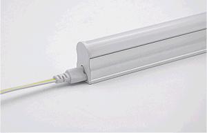 Tubo Fluorescente 18W de la Venta Caliente del Tubo el 1.2m del LED T5