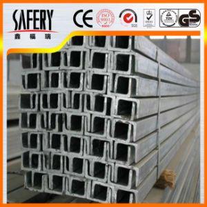 304 316 acciaio inossidabile della Manica di 304L 316L C