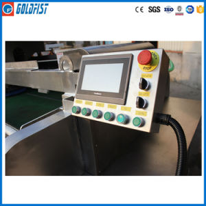 Machines A Laver Tapis De Chine Liste De Produits Machines A Laver