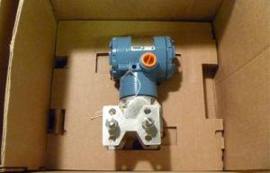 Rosemount 2051 transmissores de pressão