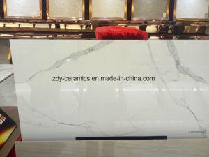 Tegel Glazd van de Goede Kwaliteit van China de Volledige Opgepoetste