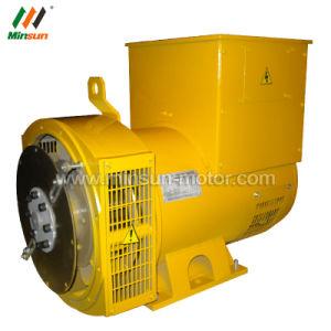 24kw AC de Alternator van de Borstel van de Generator van het Type van Stamford van de Dynamo