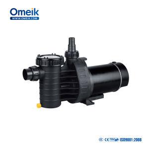 Fcp750 Piscina Bomba de agua eléctrica