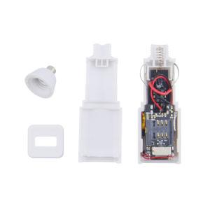 Miniverfolger-Auto-bewegliches Fahrzeug-aufspürenfeststeller-Rückruf istzeit S9 G-/Mlbs mit dem Ton, der einfaches Geschäft entdeckt