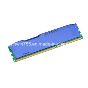 Высокая производительность 8 ГБ памяти DDR3 1600 Радиатор ОЗУ