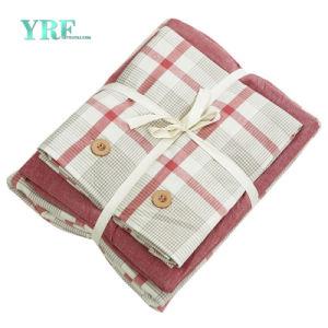 Conjunto de ropa de cama Ropa de cama de conjuntos de Edredón