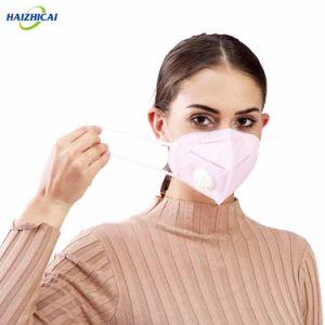 Des masques avec les vannes des masques de protection respiratoire Masques Masques stérile