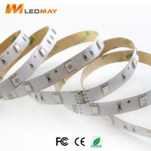 LM5050-WN30-12V hoher Streifen des Lumen-LED