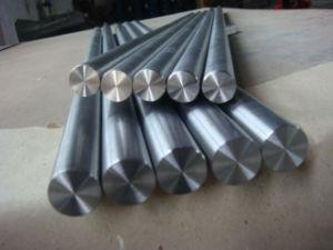 De hete Verkopende Staven van het Titanium van ASTM b348-2000 Gr. 1