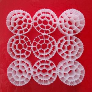 [مبّر] [فيلتر مديوم] [بيو], كرة بلاستيكيّة [بيو]