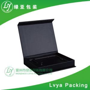 음식, 화장품, 선물, 전자 제품을%s 주문 수송용 포장 상자