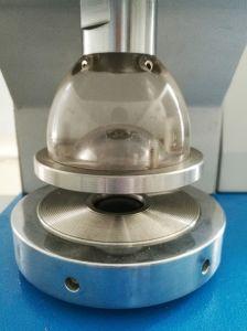 Strumento di prova di concentrazione di burst del cartone per il laboratorio (HD-504A)
