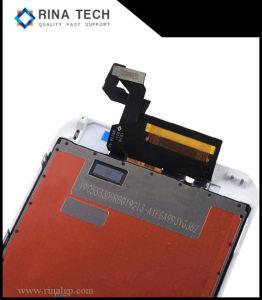 Reparación/sustitución Ogs LCD de pantalla para iPhone 6 Plus