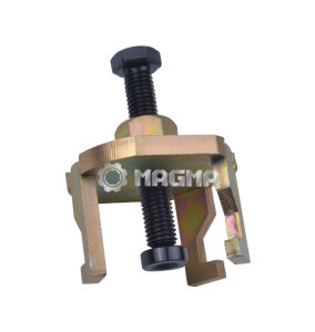 Albero a camme Sprocket Puller per Ford (MG50320)