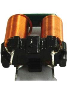 Haute qualité prix bon marché de la SQ inducteur