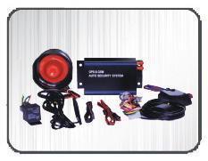 Alarma GPS Tracker - 2