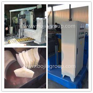 Xk-230 Molino de mezcla de goma con Ce y ISO9001