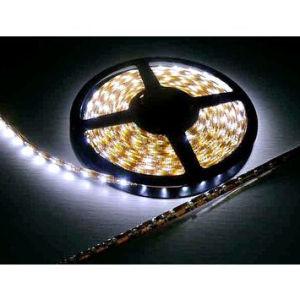 Pi68 Piscina iluminação de LED
