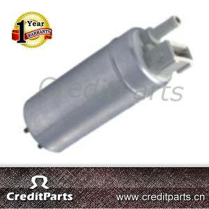 Насос для подачи топлива для высокого качества VW 043919051/7.21868.01.0 сбывания