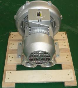 Ventilatore a tre fasi ad alta pressione dell'anello, ventilatore della turbina (310H06)