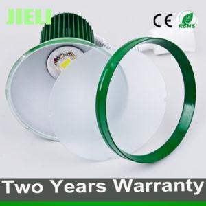 Due anni di indicatore luminoso fresco della garanzia 30W LED per il supermercato