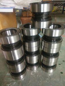 Unidade de rolamento do cubo da roda do rolamento de roletes cônicos 566426