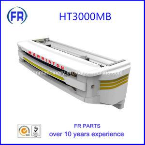 高品質のディレクト・ドライブの単位の冷却ユニットHt3000MB