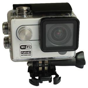 16 Million Pixel Sports DV Camera, 1080P, Ambarella A7, Custom
