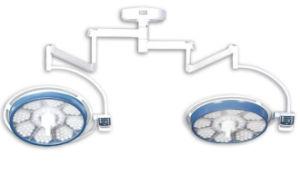 LEDの電算室の外科Shadowlessランプ