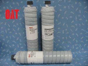 Qualitäts-kompatibler Toner für Ricoh 6210d Kopierer-Toner-Kassette