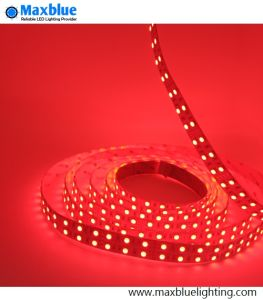 A todo color cambiante del molinete tira de LED SMD 5050