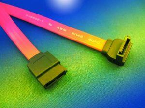 PC-SATF SATF7R7S-552 кабель SATA