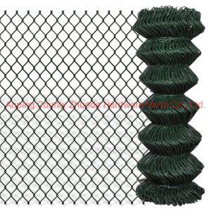 Le choix d'Amazon Ebay Mesh 50x50mm de PVC enduites ou grillage galvanisé (NSI)