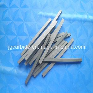 De Staven van het Carbide van het wolfram K20