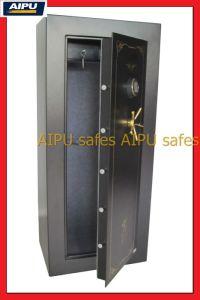 Gunsafes/16gun/Inner Ammo Box (GS5926E)