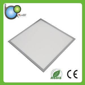 Venta caliente 48W LED Panel 60x60cm