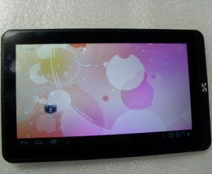 Schermo capacitivo HDMI+WiFi+Camera di multi tocco di 10 di pollice di Allwinner A10 del ridurre in pani IPS del PC