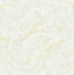 De Tegel van het Porselein van de hoogste Kwaliteit in 100X100cm in Voorraad (YD10022)