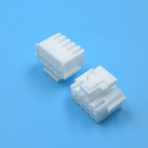 Conector Fêmea SMD Phsd 10 Pinos