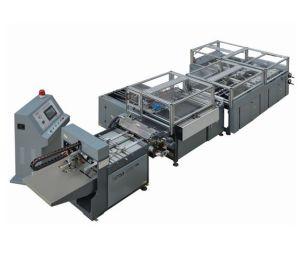 آليّة حالة صانع آلة/غلاف صلب يجعل [مشن/] علّبت يجعل آلة