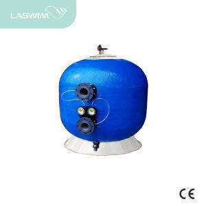 Filtro a sacco commerciale di alta qualità (Wl-CCG)
