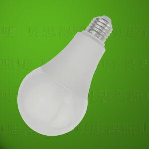 6000K Lumen LED de luz da lâmpada LED lâmpada economizadora de energia