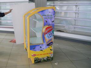Kleiner Red Bull Kühlschrank : Alle produkte zur verfügung gestellt vonapex refrigeration equipment